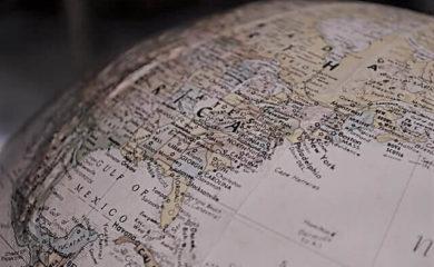 Transferencias internacionales - clausulas contractuales tipo
