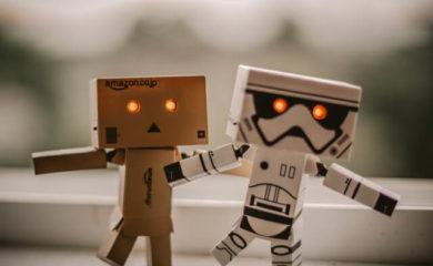 Inteligencia Artificial y Privacidad