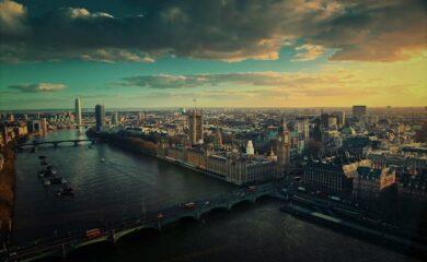 EDPB Opinion UK Adequacy Decision